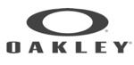 Gafas Okley Ópticas Siglo XXI