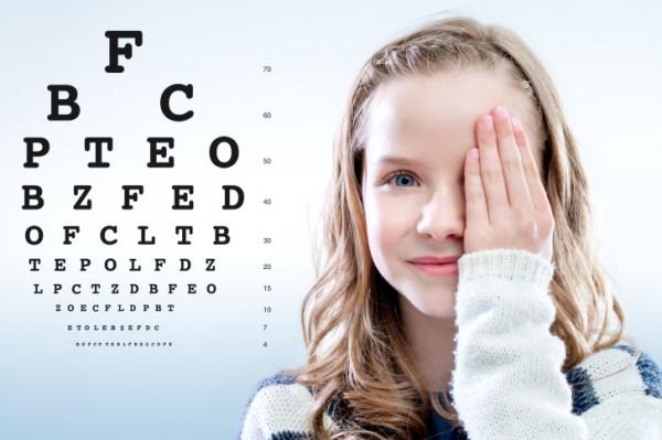 revision-vista-niños