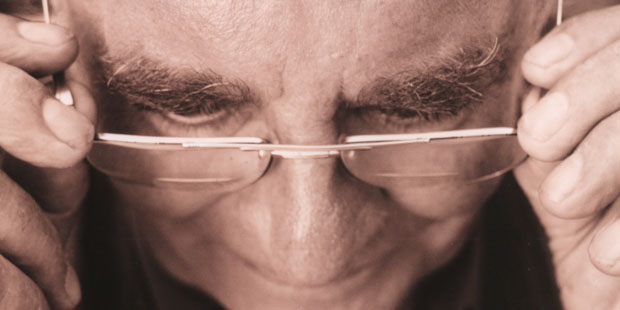 revision-vista-anciano