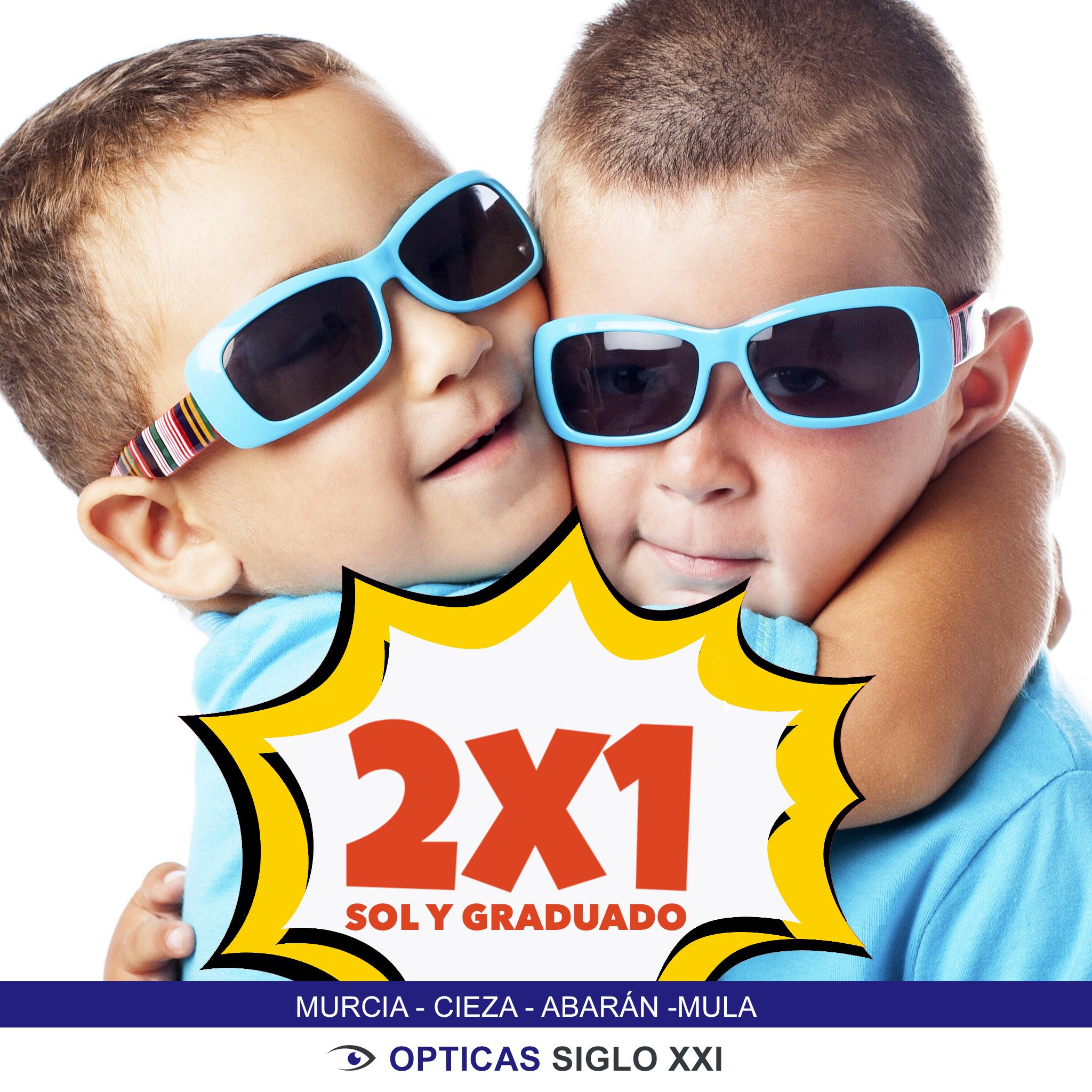 oferta-2x1-optica-gafas-graduadas
