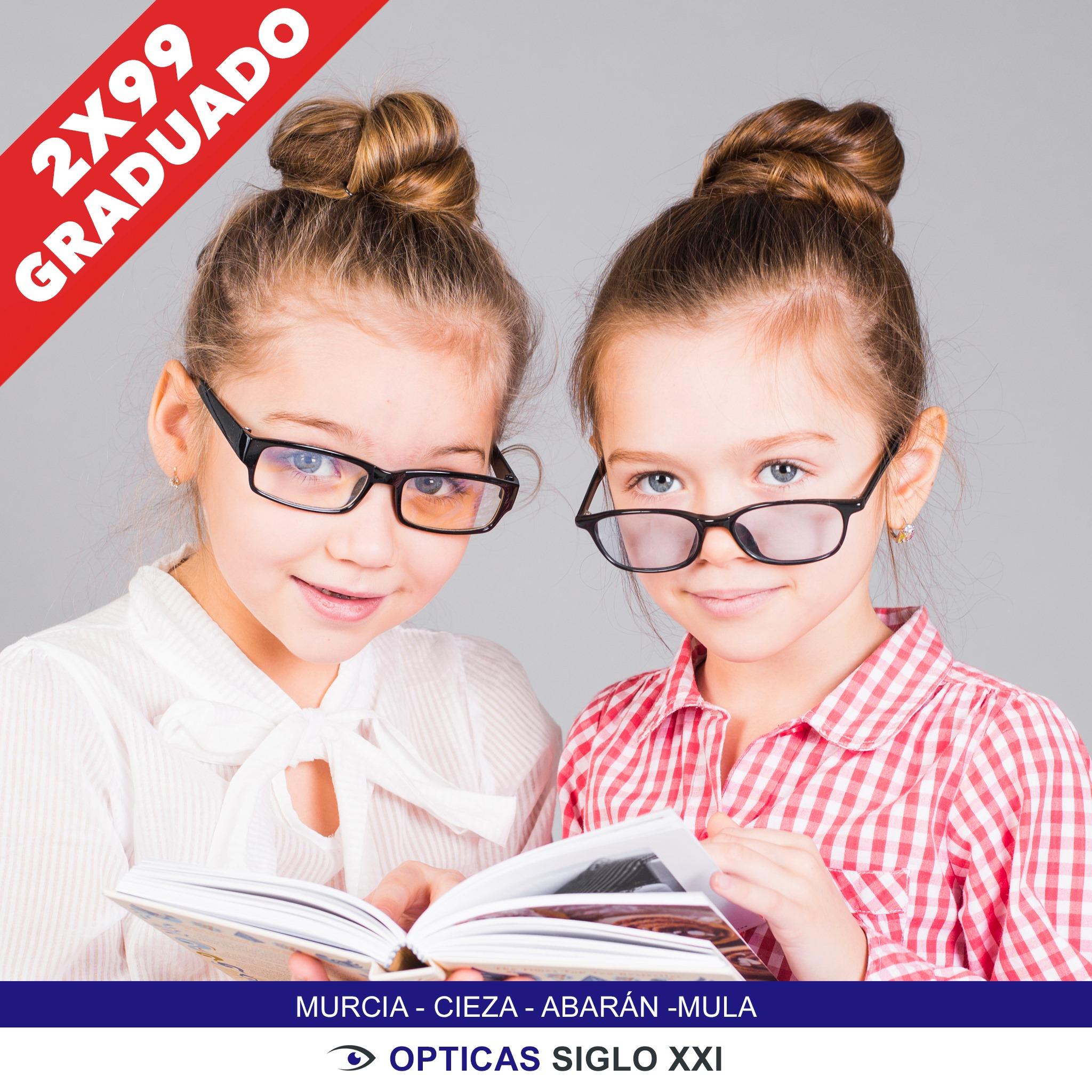 oferta-2x99-optica-gafas-graduadas