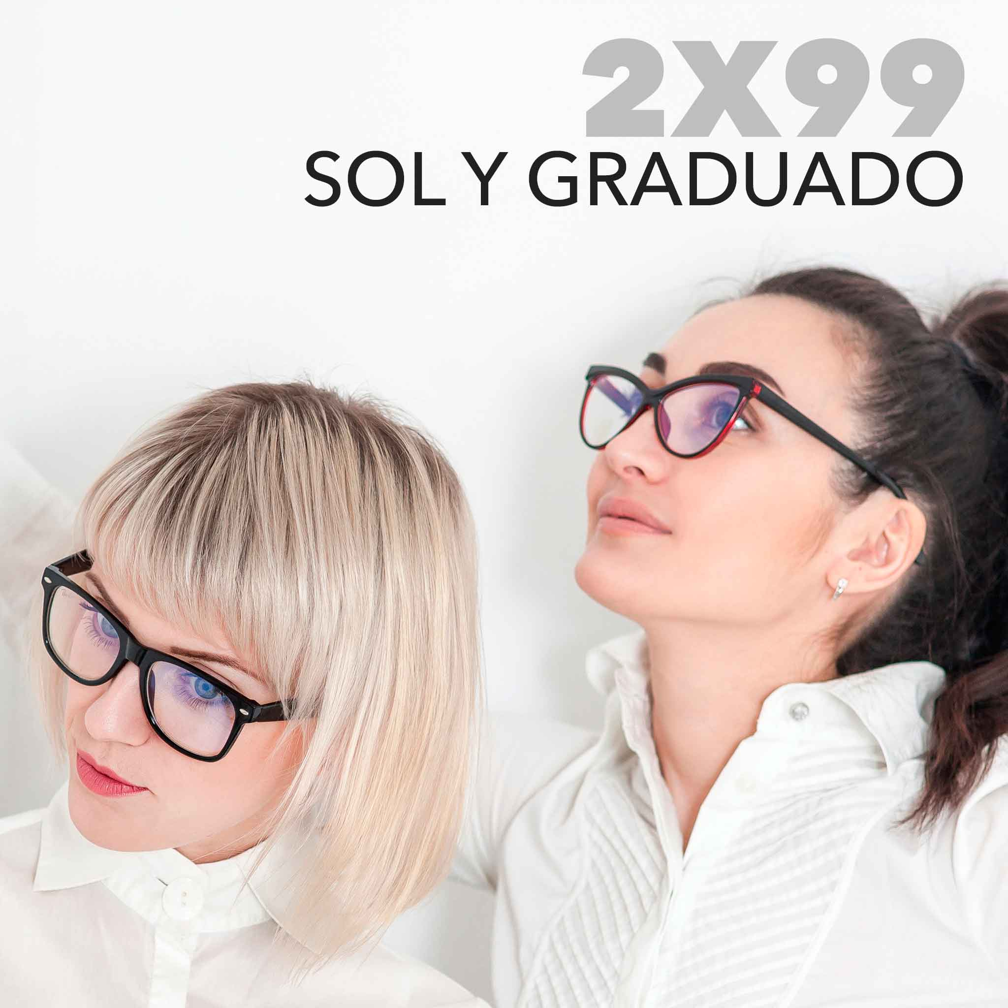2x99graduado-www.opticasigloxxi.es