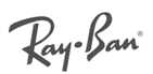 Gafas RayBan Ópticas Siglo XXI